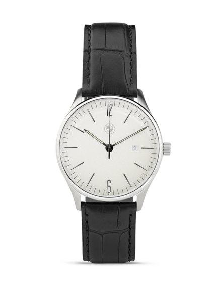 Мъжки ръчен часовник Luxury